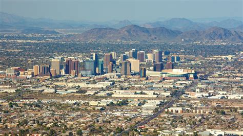 phoenix tours sightseeing things to do in phoenix