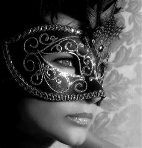 imagenes para perfil elegantes fly me to the moon el antifaz