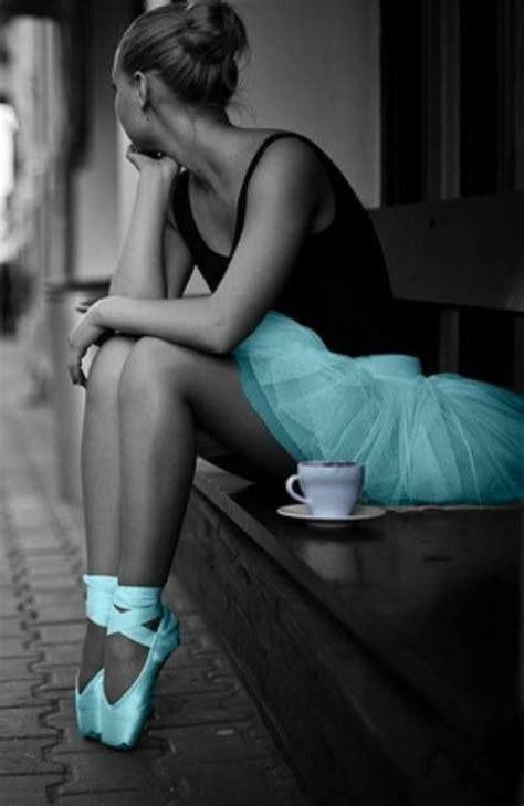 1325171034 ballerine photos de cours les 25 meilleures id 233 es concernant chausson de danse sur