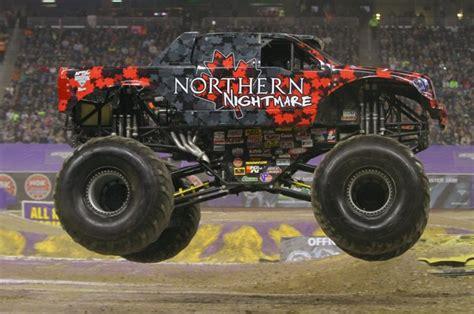 monster truck show detroit monster jam trucks because trucks are cool just short