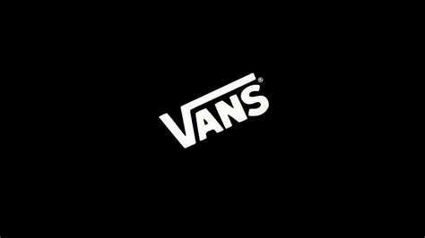 wallpaper keren nike vans logo wallpapers wallpaper cave