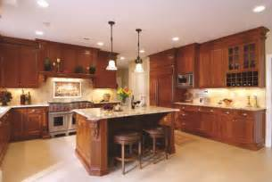 Tall Kitchen Wall Cabinets by How Tall Is The Ceiling Here And What Height Are The Wall