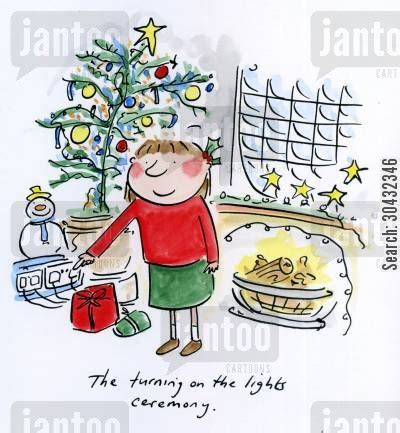 christmas lights jokes lights humor from jantoo