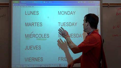 imagenes de lunes martes miercoles jueves viernes days lunes martes mi 233 rcoles jueves viernes s 225 bado