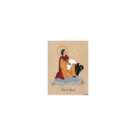 Le Comptoir Religieux by Cadre Jean Veni 232 Re Comptoir Religieux