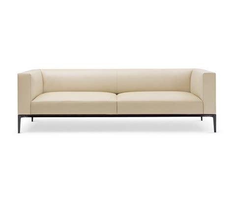walter knoll jaan sofa jaan sofa lounge sofas from walter knoll architonic