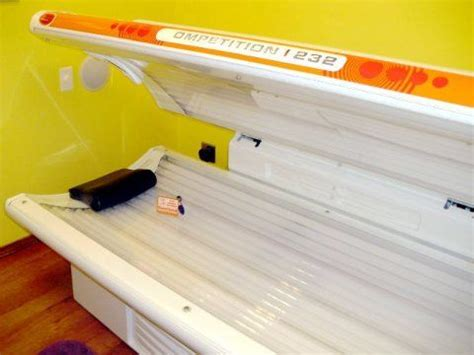 tanning bed tips and tricks the 25 best tanning bed ideas on pinterest tanning bed