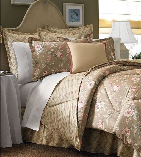 m 225 s de 1000 ideas sobre king comforter sets en pinterest