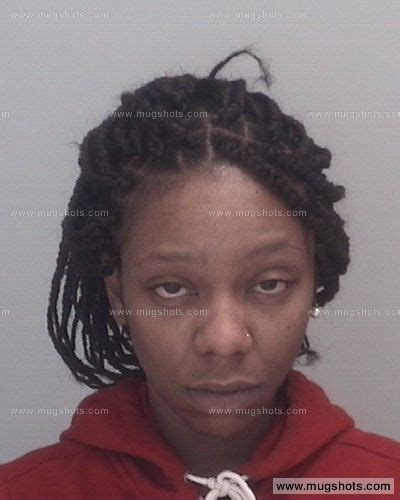 Orange County Nc Arrest Records Danielle Shakara Mcdowell Mugshot Danielle Shakara Mcdowell Arrest Orange County Nc