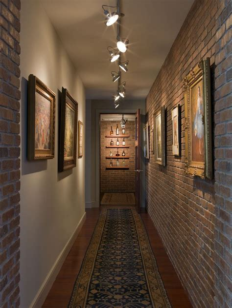 25 most memorable interiors with track lighting interior interior lighting design ideas myfavoriteheadache com