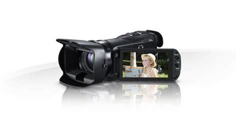 Canon Camcorder Legria Hf G25 canon legria hf g25 cameras canon south africa