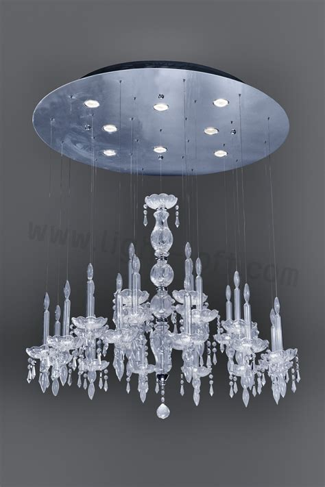 windfall lighting chandeliers the chandelier and clear glass on pinterest