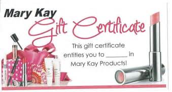 17 best images about mary kay and other beauty tips on