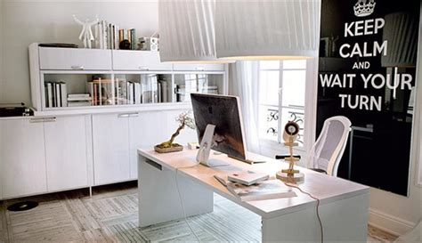 stylish office stylish offices smart workspaces and office decor ideas