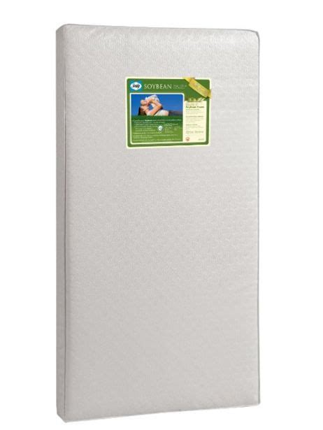 Best Organic Crib Mattresses Best 25 Baby Mattress Ideas On Pinterest Baby Cot Mattress Room For Baby And 3 Room Tent