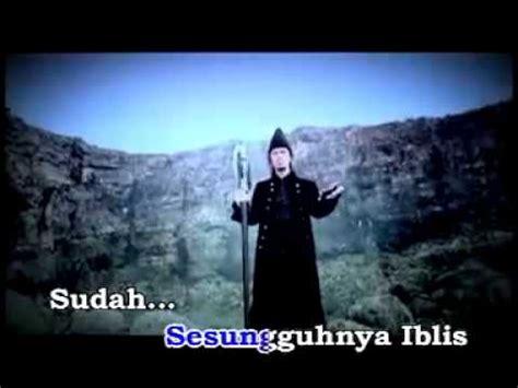 Dewa Laskar Cinta dewa 19 laskar cinta feat rabbani sufi