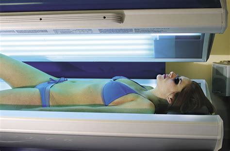 leg tanning bed leg tanning bed look great with a new tan second