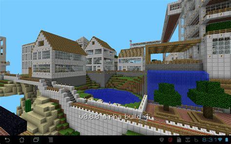 minecraft pe house ideas minecraft pe house ideas 28 images minecraft pe building ideas comfortable living