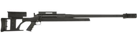 Armalite 50 Bmg by Ar 50 50bmg Bolt Rifle 50a1bggg Armalite