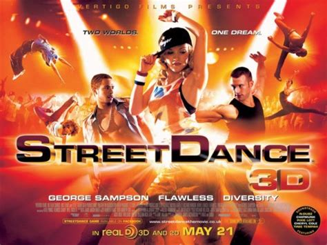 film remaja dance enjoy the little things i love so much this movie