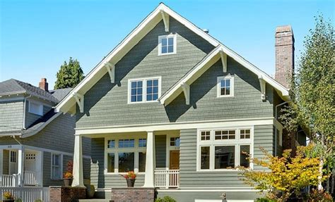 sage house best exterior paint colors for small houses exterior house