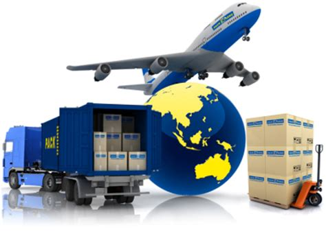 interport global logistics container tracking how to a reliable freight forwarder open government