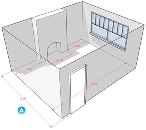 how to measure a room in square meters need help measuring your room