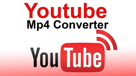 download mp4 from youtube online free free youtube mp4 converter online download youtube