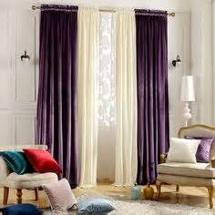 purple velvet curtains for sale jennifer lopez s bedroom is serene and glamorous thanks to