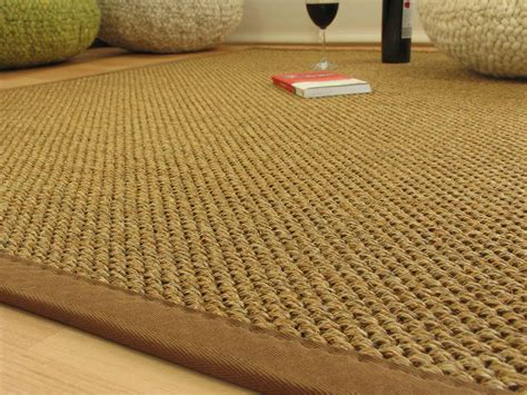 sisal teppich hellgrau sisal teppich das beste aus wohndesign und m 246 bel inspiration