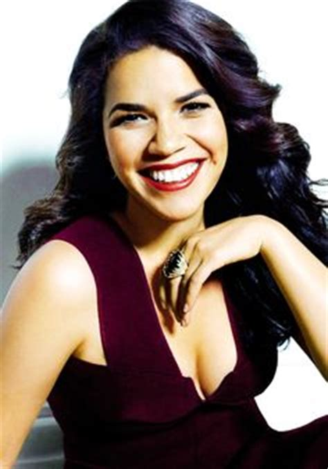 Not So Betty The Photoshoot With America Ferrera by 1000 Images About My America Ferrera On