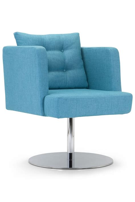 modern swivel armchair artibella b modern armchair domingo salotti swivel in