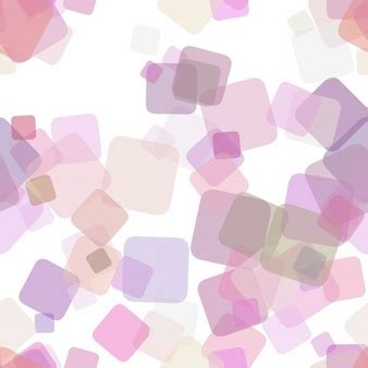 svg pattern opacity mask vectors photos and psd files free download