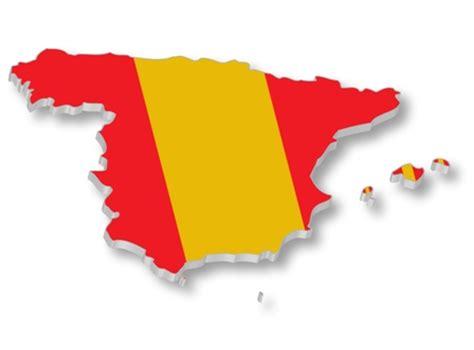 ufficio turismo spagnolo la spagna a roma hola spagna