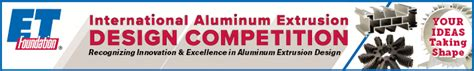 design competition judging design competition judging criteria aluminum extruders