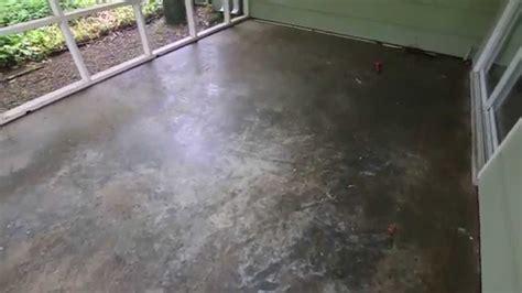 28 decorative concrete patio finishes compare 94