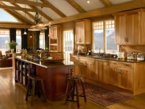 kraftmaid kitchen islands kraftmaid kitchen cabinets kitchen ideas kitchen