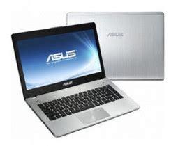 Laptop Asus Terbaru Mangga Dua spesifikasi laptop asus n spesifikasi dan harga terbaru