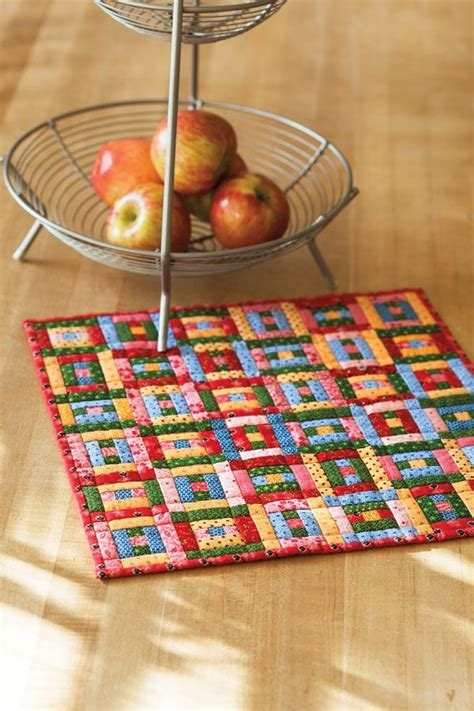 25 Best Ideas About Small Quilt Projects On - best 25 miniature quilts ideas on mini quilt