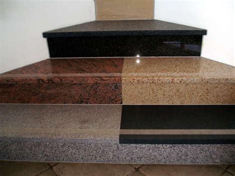 steintreppe streichen natursteintreppen steintreppe treppe granit marmor
