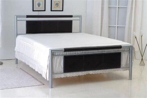 discount bed frames bedworld discount sports goods