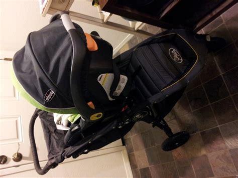 city mini gt stroller in a dimpa bag ikea hackers ikea baby jogger 2015 city mini gt single 2013 stroller shadow