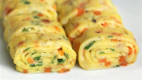 youtube membuat egg roll cara membuat egg roll devina septyani