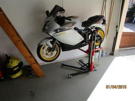 Motorrad Bmw Lingen by Bmw K Forum De K1200s De K1200rsport De K1200gt De