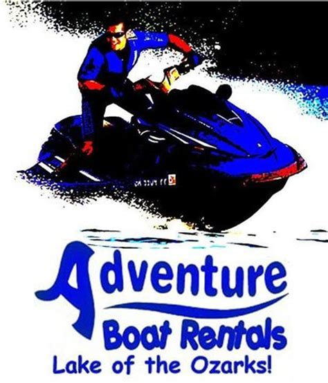 lake of the ozarks boat rental near gravois mills the top 10 things to do near waters edge motel gravois mills