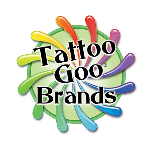 what is tattoo goo made of tattoo goo aftercare kit productos para cuidar tu