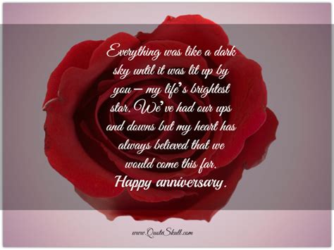 Wedding Anniversary Quotes For Boyfriend by Happy Anniversary Quotes For Boyfriend Happy Anniversary
