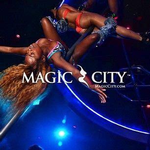southern comfort strip club magic city atlanta adult entertainment night club adult