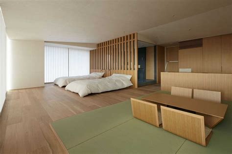 modern japanese bedroom design  designs enhancedhomesorg