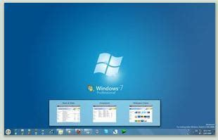 microsoft themes gallery gallery of windows 8 themes